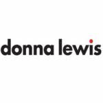 Donna Lewis USA